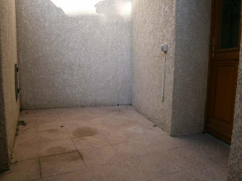 Verhuren  huis Claira 408€ CC - Foto 2