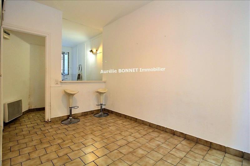 Vente appartement Trouville sur mer 83000€ - Photo 3