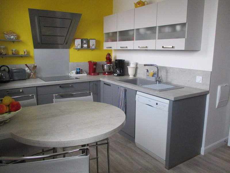 Vente appartement Royan 435750€ - Photo 5