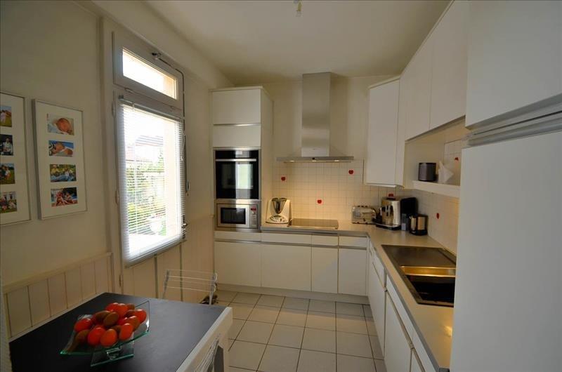 Venta  casa Albi 485000€ - Fotografía 7