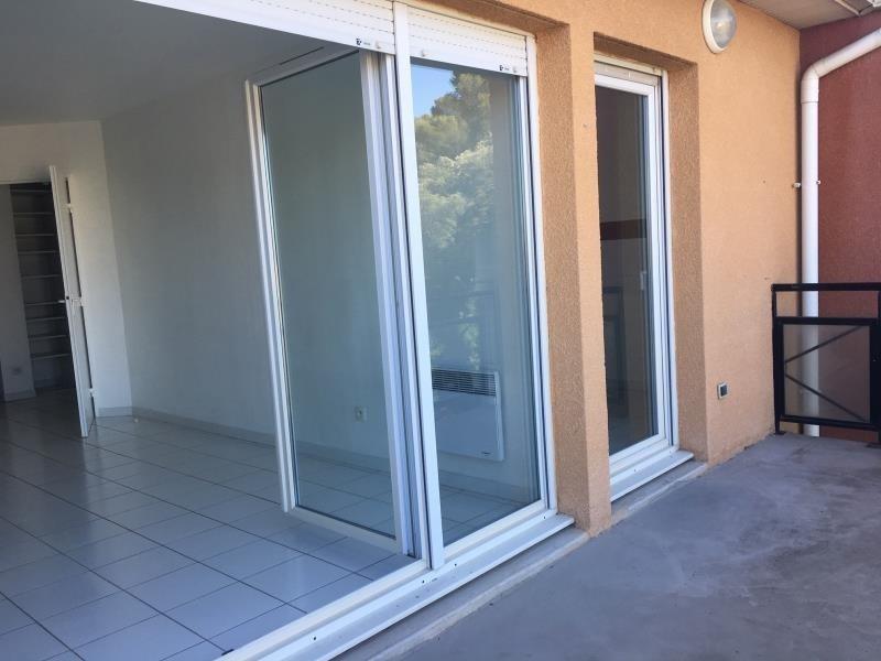 Rental apartment Salon de provence 759€ CC - Picture 9