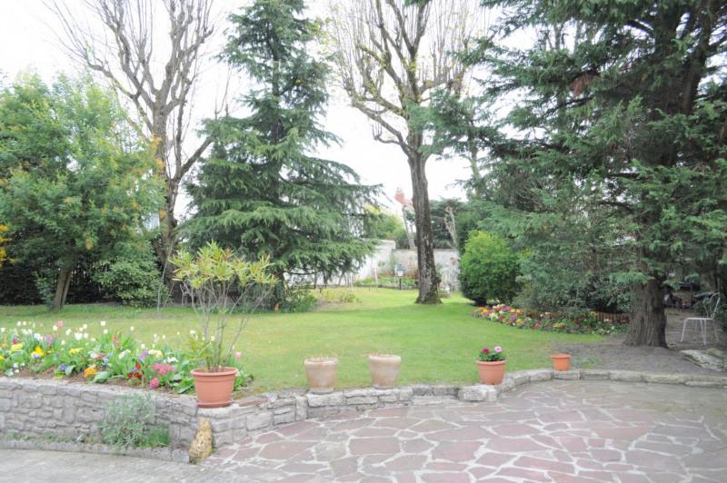 Sale house / villa Le raincy 890000€ - Picture 3