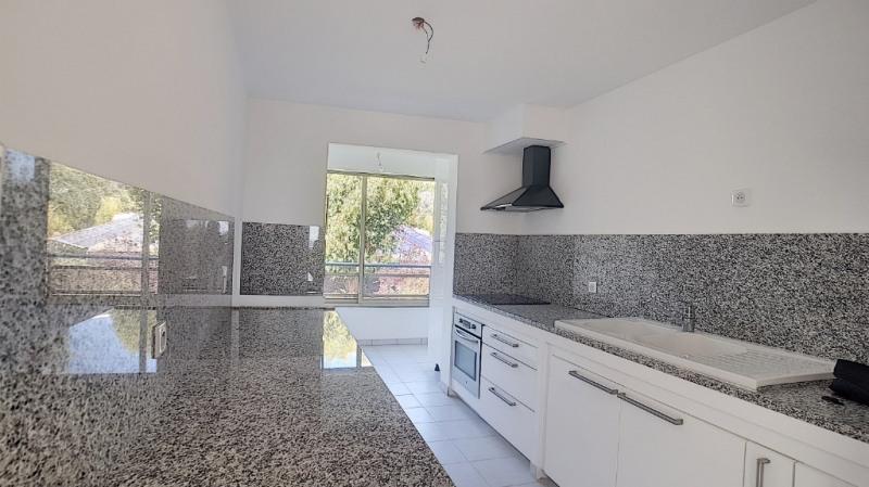 Sale apartment Villeneuve loubet 442000€ - Picture 9