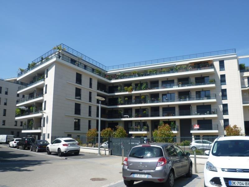 Location appartement Caen 850€ CC - Photo 6