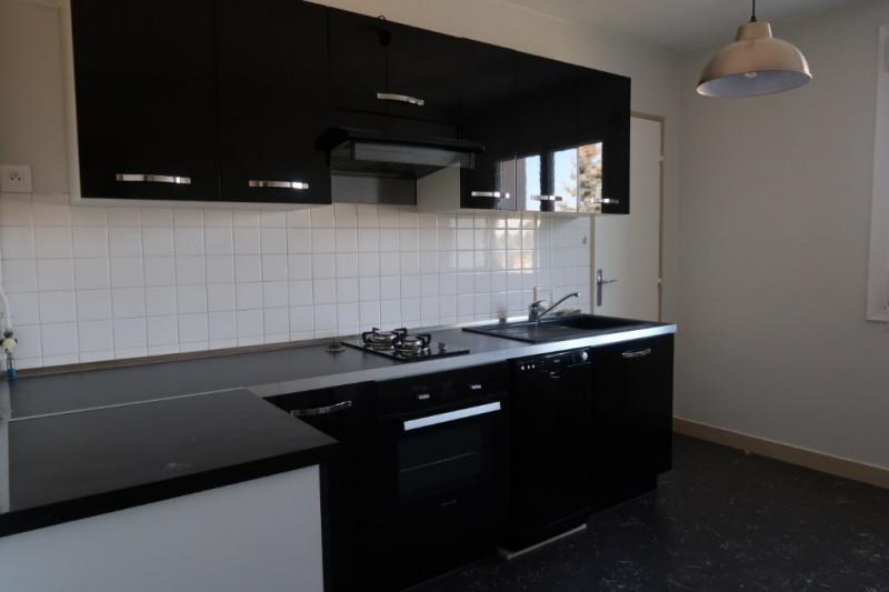 Location appartement Limoges 680€ CC - Photo 10