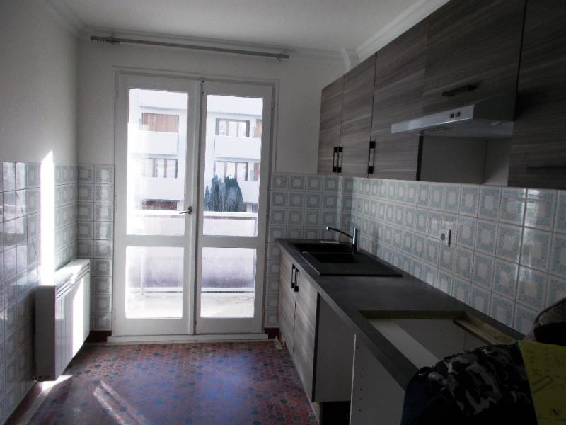 Location appartement Bondy 1095€ CC - Photo 3