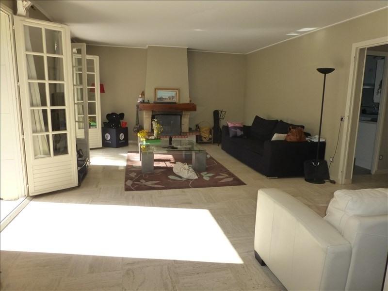 Verhuren  huis Villennes sur seine 2700€ CC - Foto 6