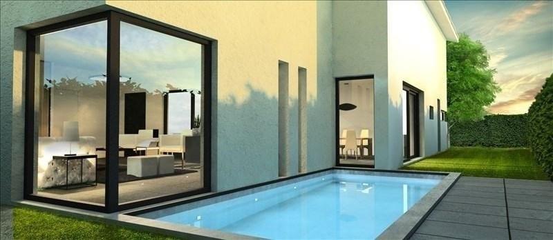 Vente maison / villa Montmirat 145000€ - Photo 1
