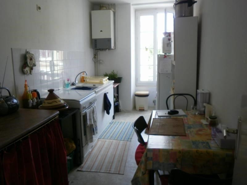 Location appartement Albi 515€ CC - Photo 2
