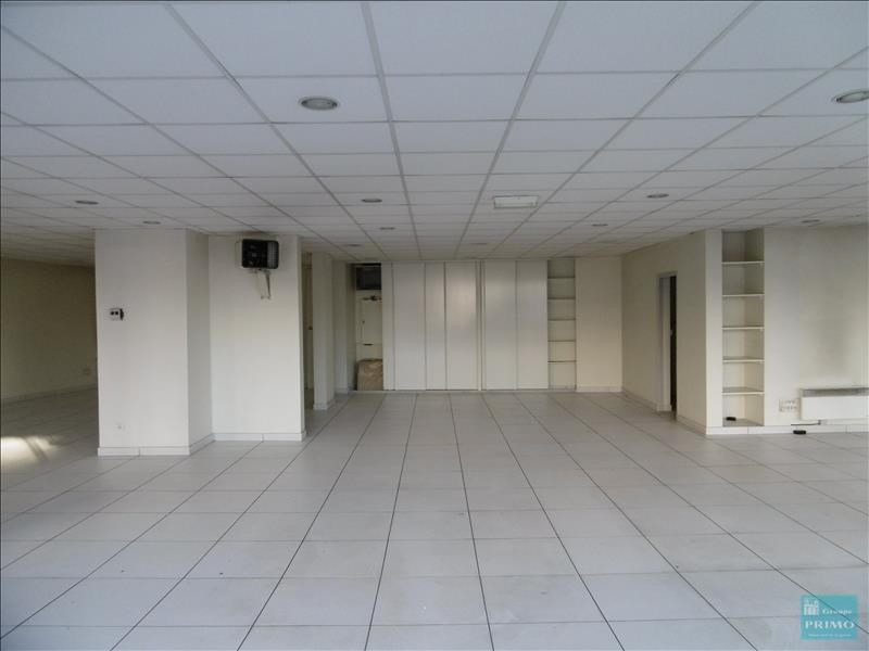 Location local commercial Antony 5 000€ HT/HC - Photo 5