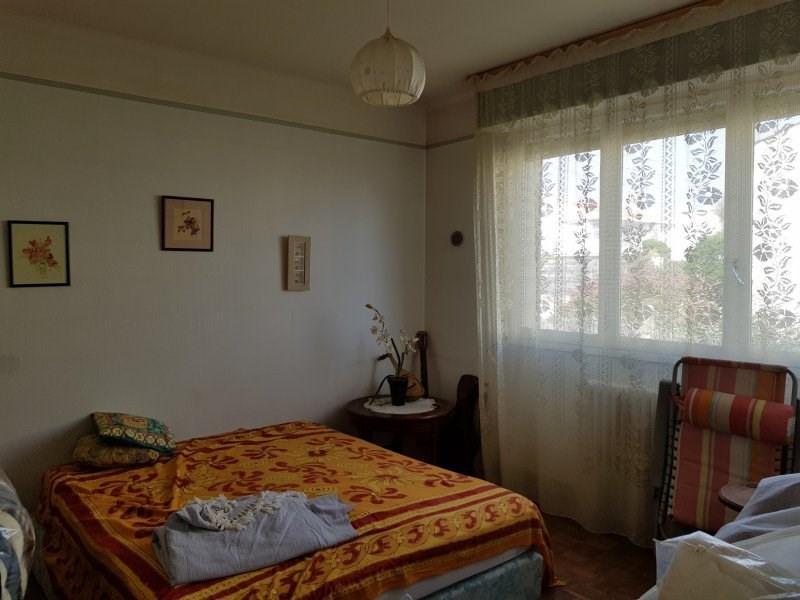 Deluxe sale house / villa Chateau d olonne 714000€ - Picture 8