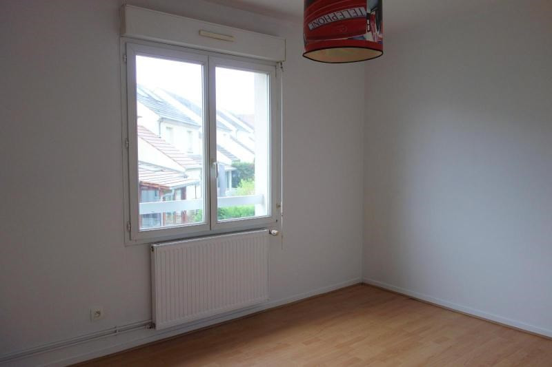 Location maison / villa Saint thibault des vignes 1 380€ CC - Photo 5