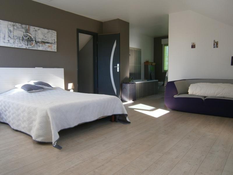 Vente maison / villa Blainville sur l eau 269000€ - Photo 3