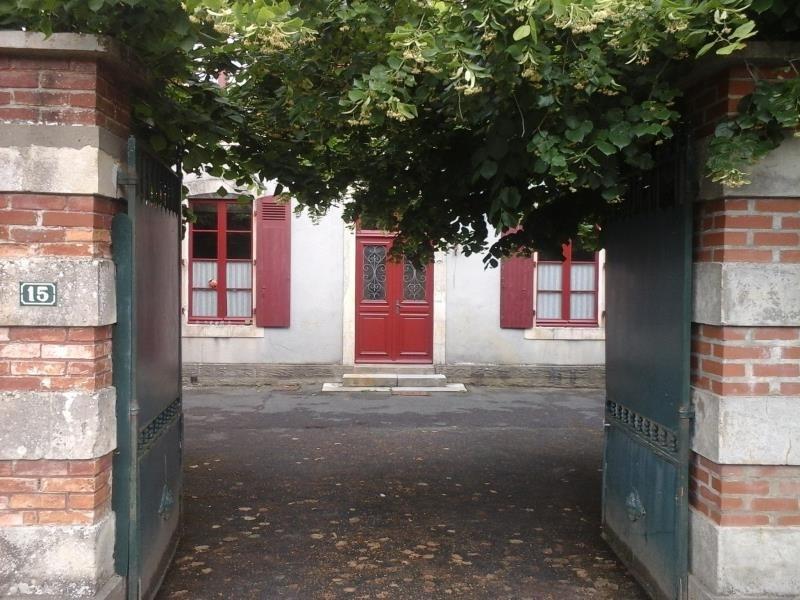 Maison / villa 9 pièces