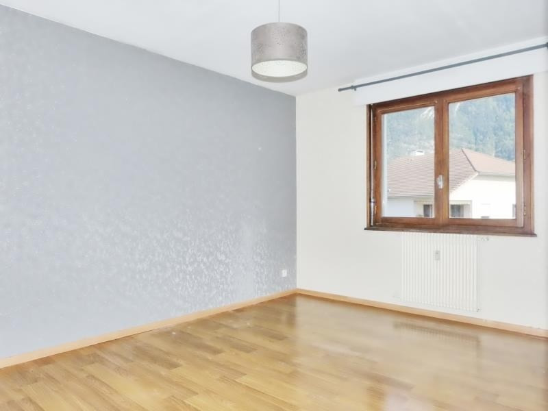 Vente appartement Cluses 117 000€ - Photo 4