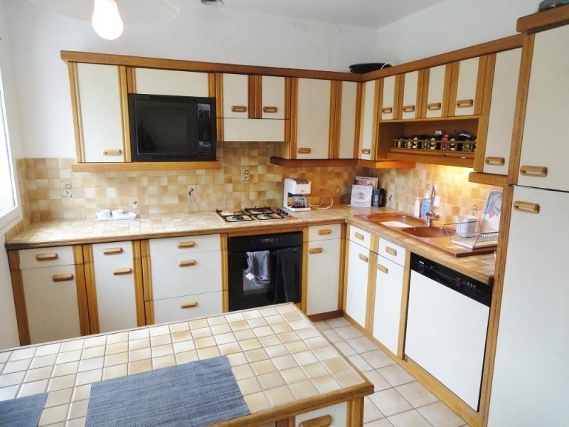 Vente maison / villa Aubigny en artois 235000€ - Photo 2