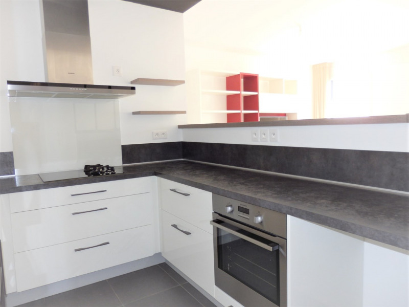 Vente appartement Angers 416000€ - Photo 6