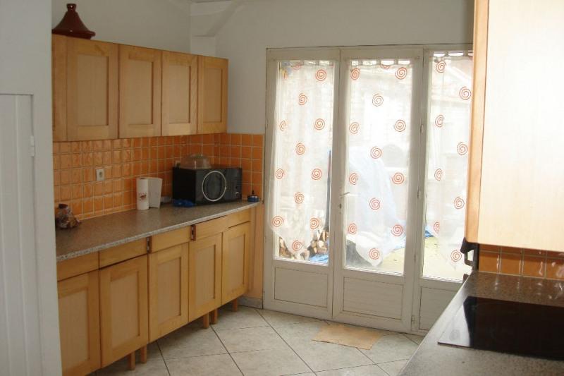Vente maison / villa Tourcoing 175000€ - Photo 3