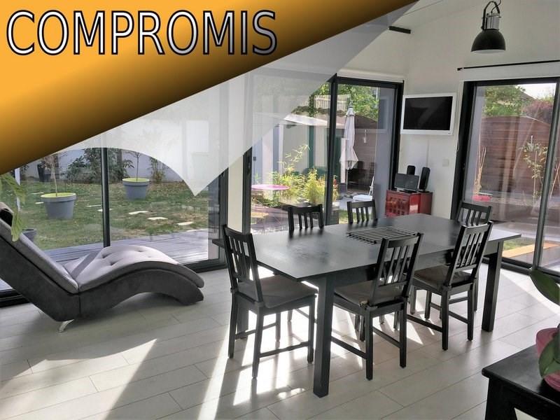 Sale house / villa Châlons-en-champagne 209920€ - Picture 1