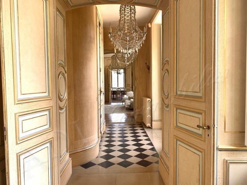 Sale apartment Luzarches 895000€ - Picture 15