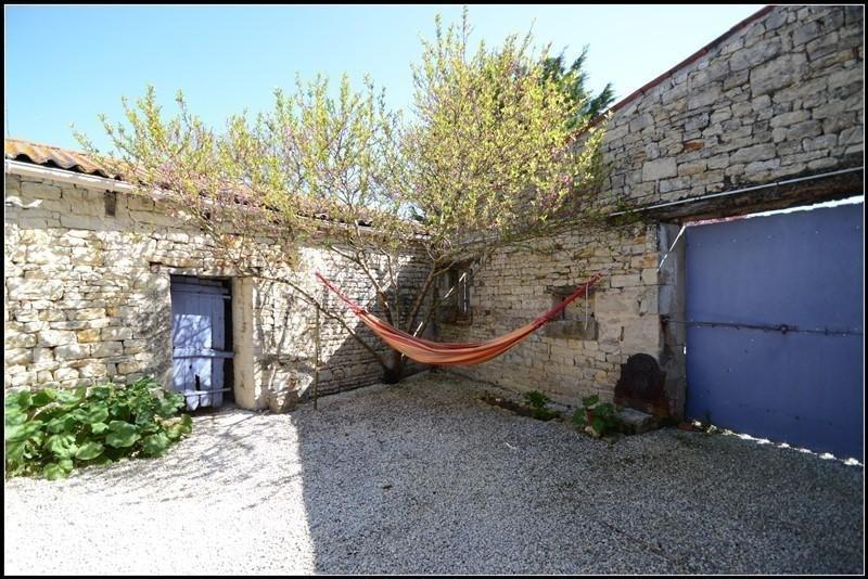 Vente maison / villa Longeves 225000€ - Photo 7