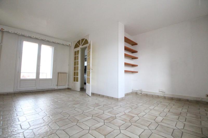 Sale apartment Grenoble 135000€ - Picture 8