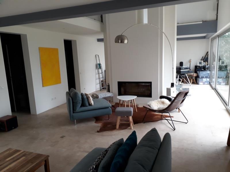 Verkoop  huis Maintenon 399000€ - Foto 5