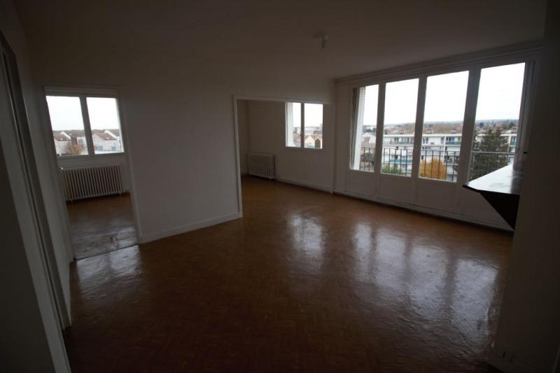 Sale apartment Conflans sainte honorine 159000€ - Picture 4