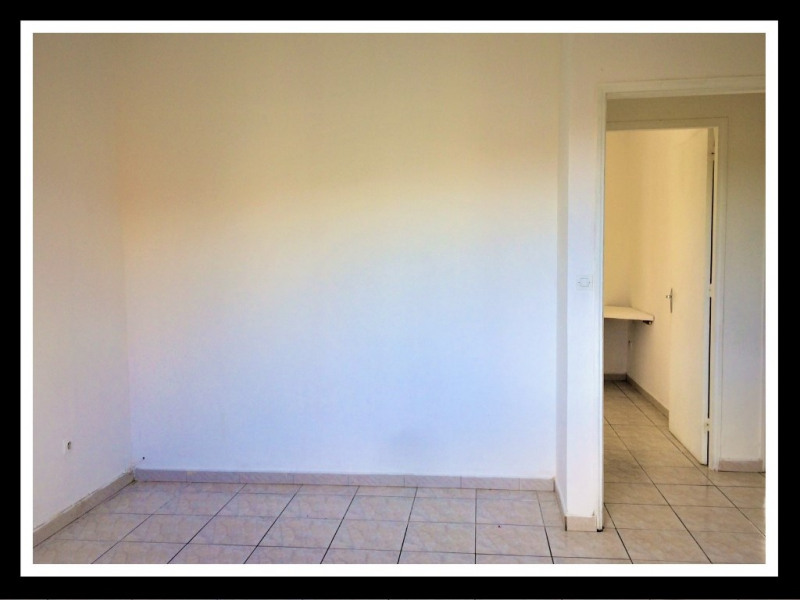Vente maison / villa Le tampon 216 500€ - Photo 8