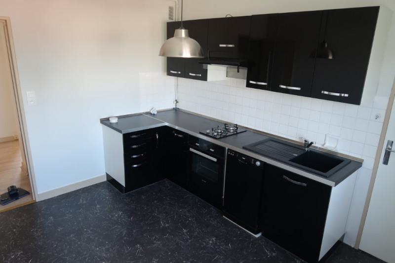 Location appartement Limoges 680€ CC - Photo 1