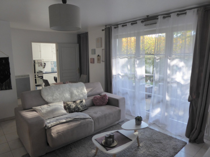 Vente appartement Mennecy 179 500€ - Photo 4