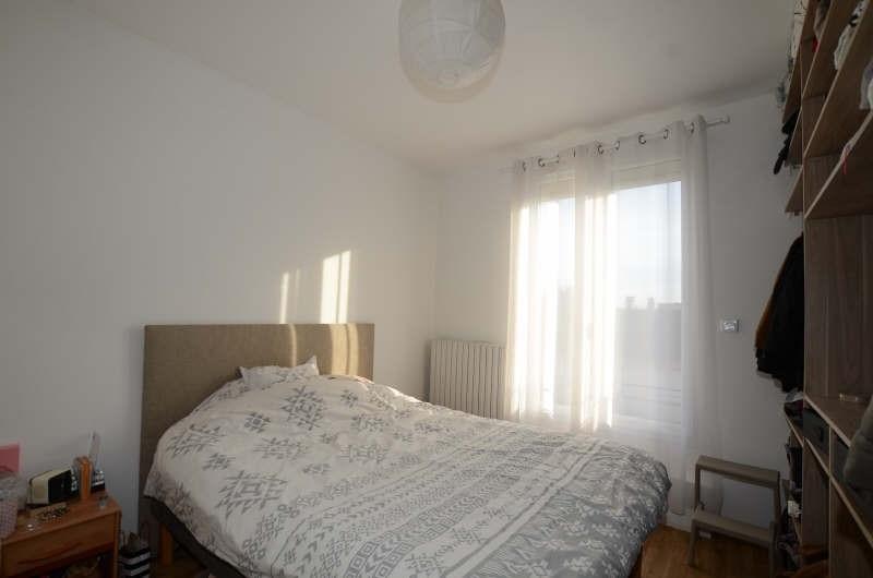 Revenda casa Bois d'arcy 346500€ - Fotografia 6