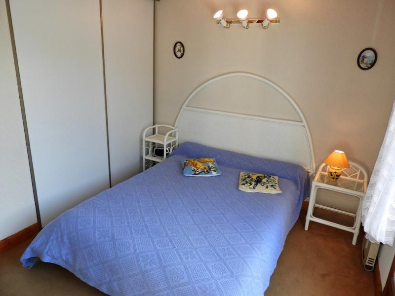 Sale apartment Vaux sur mer 167480€ - Picture 5