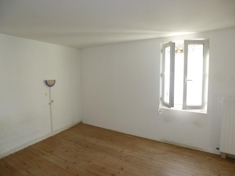 Vente maison / villa Montreal 55 000€ - Photo 5
