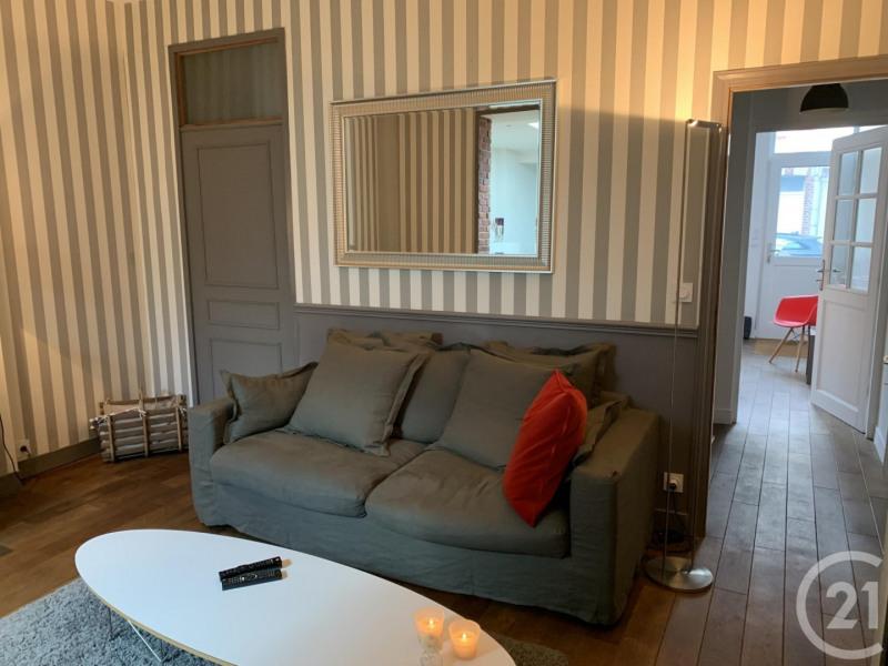 豪宅出售 住宅/别墅 Deauville 755000€ - 照片 17