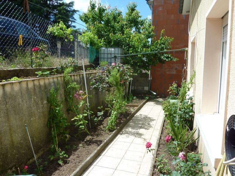 Location maison / villa Le mans 780€ CC - Photo 4