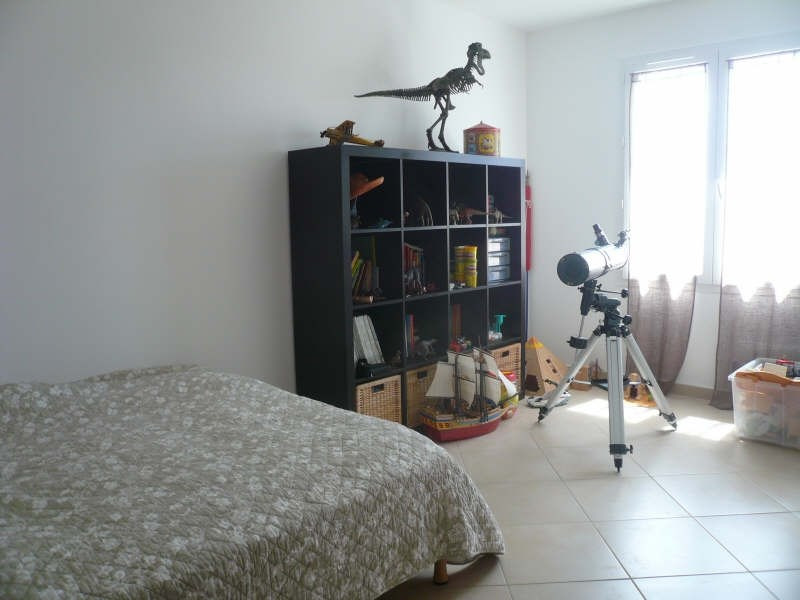 Vente maison / villa Saint pierre d'oleron 422000€ - Photo 12
