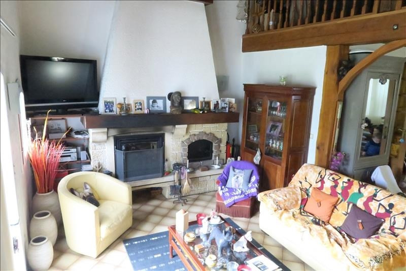 Vente maison / villa Royan 525 000€ - Photo 5