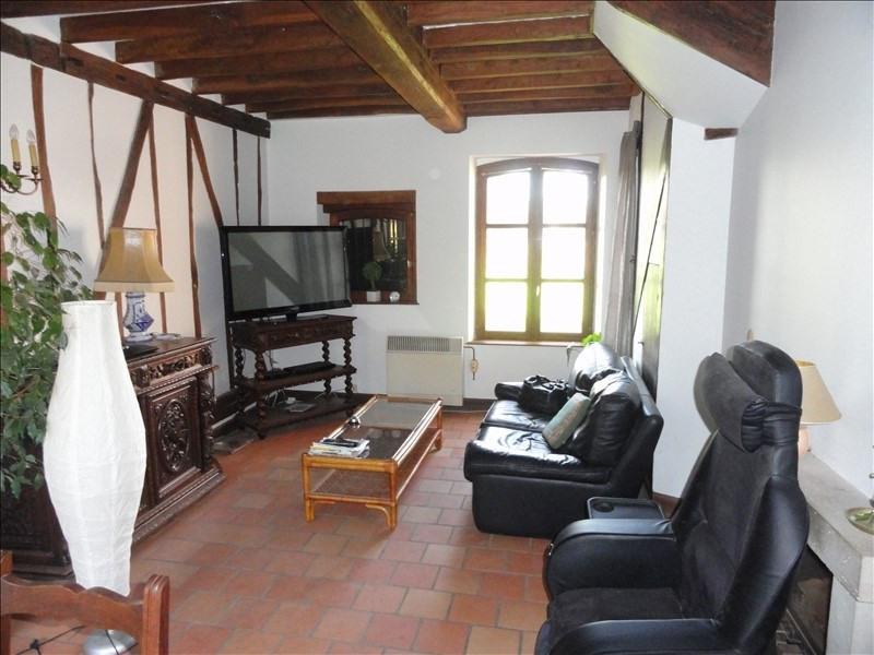 Vente maison / villa Beauvais 330000€ - Photo 5