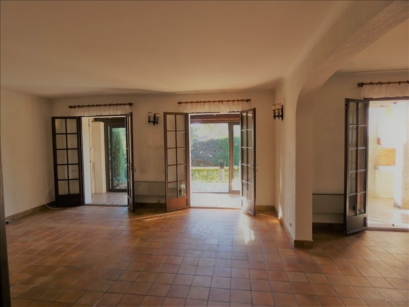 Sale house / villa Sanary sur mer 499000€ - Picture 4