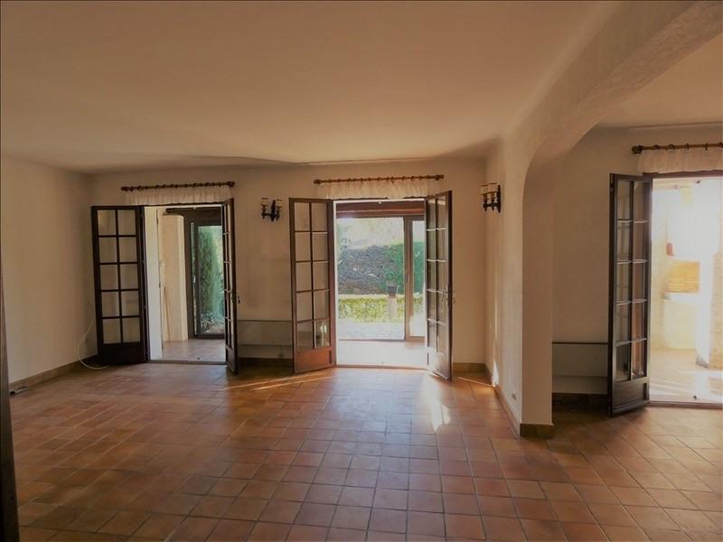 Vente maison / villa Sanary sur mer 499000€ - Photo 4