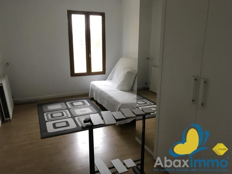 Vente maison / villa Potigny 249570€ - Photo 7