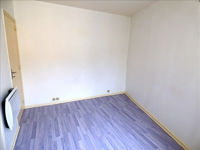Rental apartment Mazamet 345€ CC - Picture 4