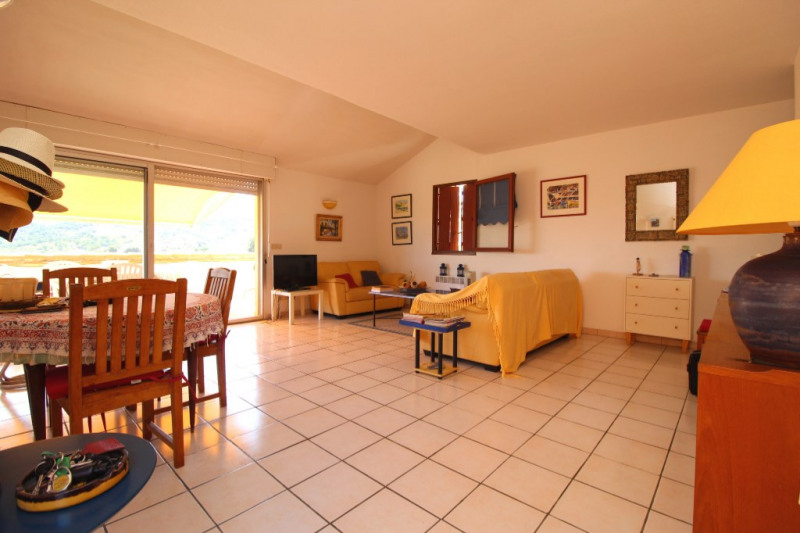 Vente appartement Collioure 300000€ - Photo 3
