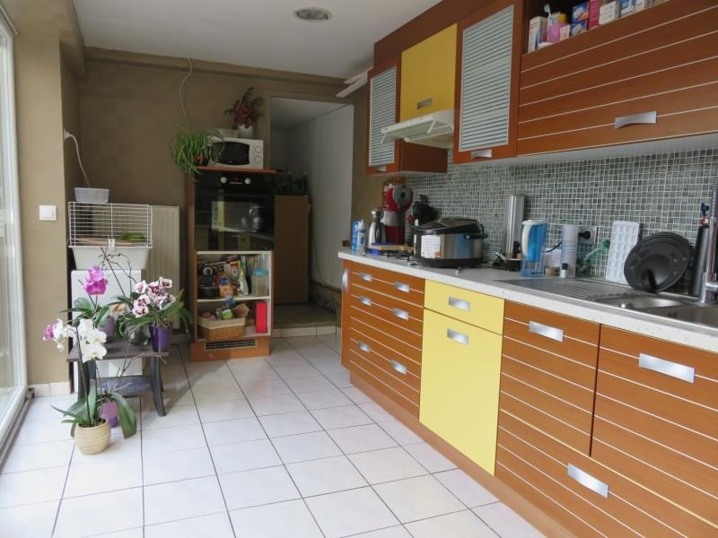 Vente maison / villa Rosendael 158 000€ - Photo 3