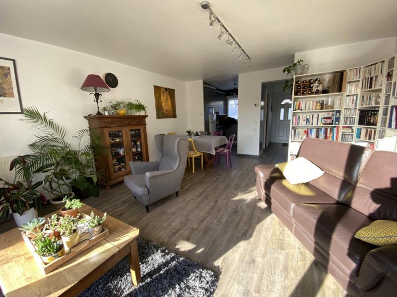 Sale house / villa Villiers sur orge 343200€ - Picture 5