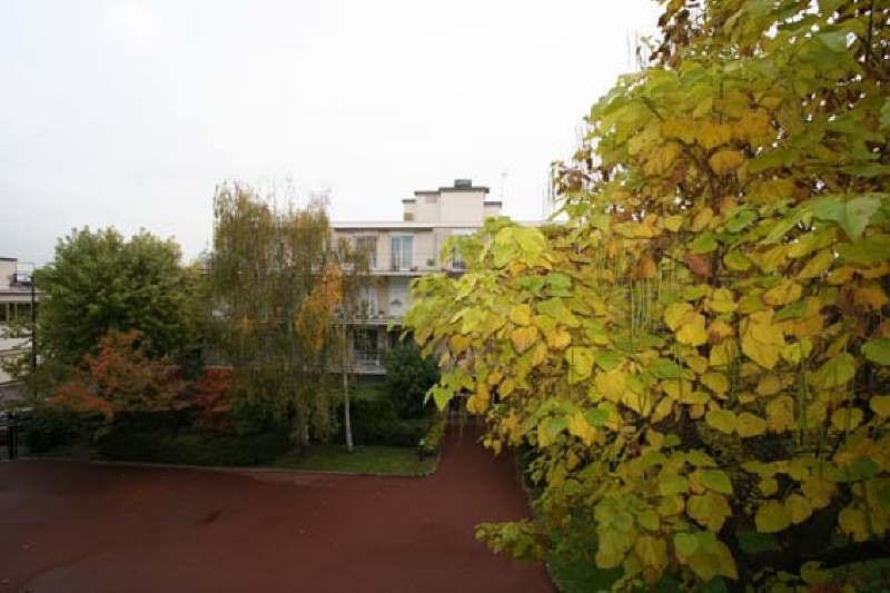 Location appartement Rueil malmaison 720€ CC - Photo 5