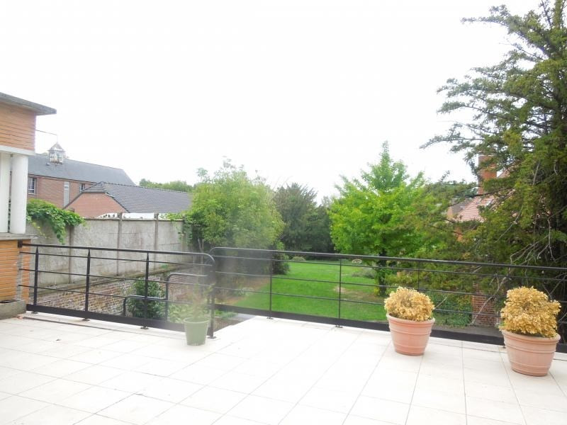 Vente maison / villa Solesmes 157500€ - Photo 10