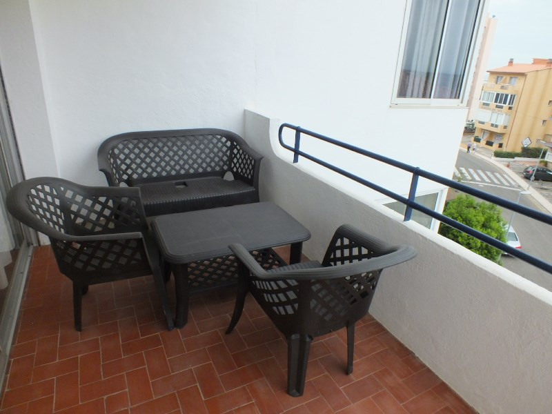 Location vacances appartement Roses santa-margarita 260€ - Photo 3
