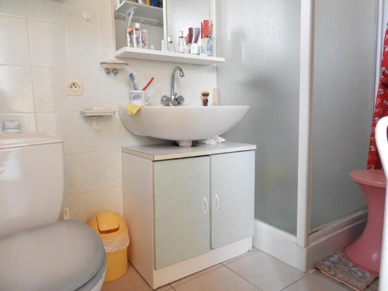 Vente maison / villa St georges d oleron 142400€ - Photo 7